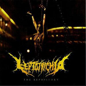 Leptotrichia 歌手頭像