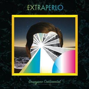 Extraperlo