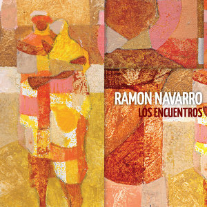Ramón Navarro 歌手頭像