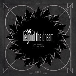 Beyond the Dream 歌手頭像