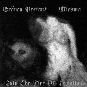 Grauen Pestanz / Miasma 歌手頭像