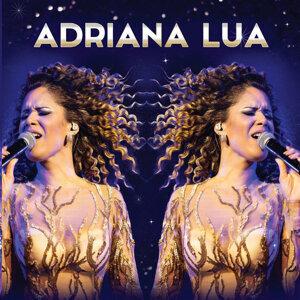 Adriana Lua 歌手頭像