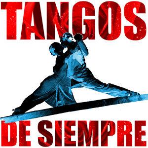 Gran Orquesta Buenos Aires 歌手頭像