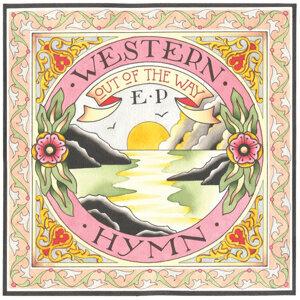 Western Hymn 歌手頭像
