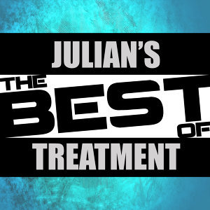 Julian's Treatment 歌手頭像
