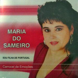 Maria Do Sameiro 歌手頭像