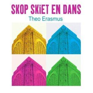 Theo Erasmus