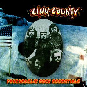 Linn County 歌手頭像