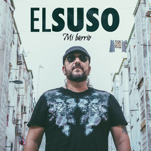 El Suso 歌手頭像