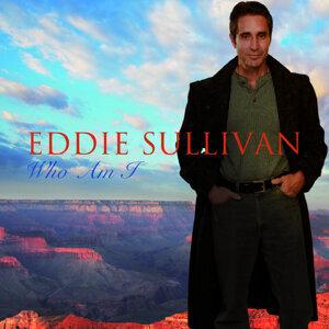 Eddie Sullivan 歌手頭像