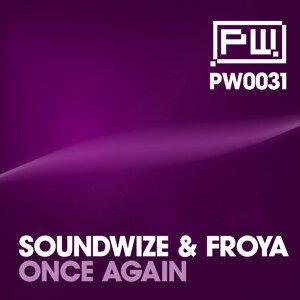 Soundwize & Froya 歌手頭像