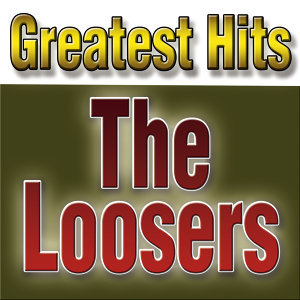 The Loosers 歌手頭像
