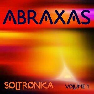Abraxas 歌手頭像