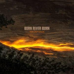 Burn River Burn 歌手頭像