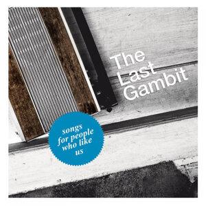 he last gambit 歌手頭像