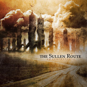 The Sullen Route 歌手頭像