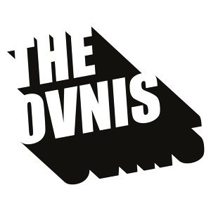 The Ovnis