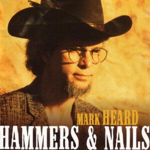 Mark Heard