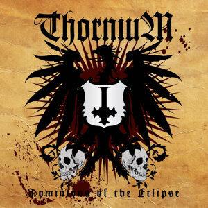 Thornium
