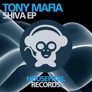 Tony Mafia
