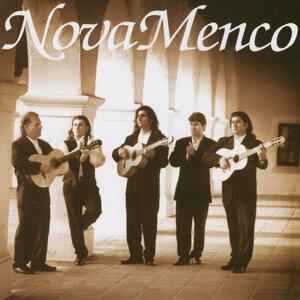 Novamenco 歌手頭像
