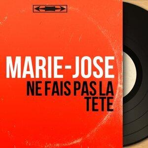 Marie-José 歌手頭像