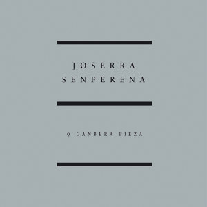 Joserra Senperena 歌手頭像
