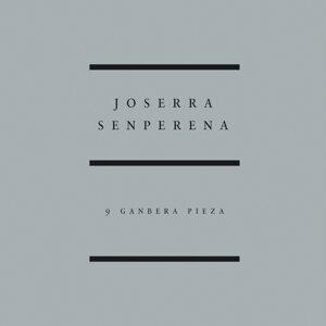 Joserra Senperena