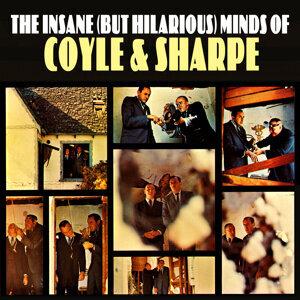 Coyle & Sharpe 歌手頭像