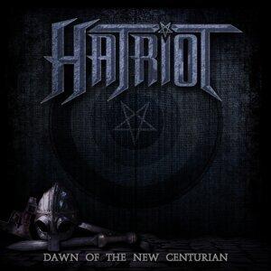 Hatriot