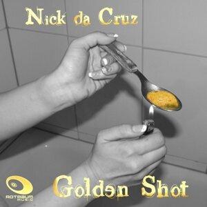 Nick da Cruz 歌手頭像