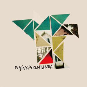 Flyingpigmatanza 歌手頭像