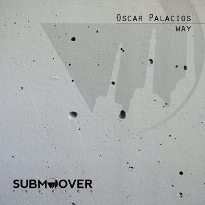 Oscar Palacios 歌手頭像