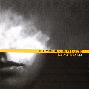 La Metralli 歌手頭像