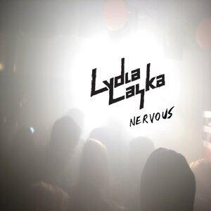 Lydia Laska