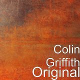 Colin Griffith
