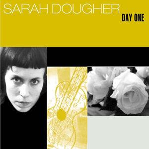 Sarah Dougher 歌手頭像