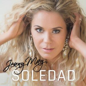 Jenny May