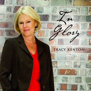 Tracy Kenton 歌手頭像