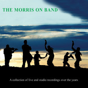 The Morris On Band 歌手頭像