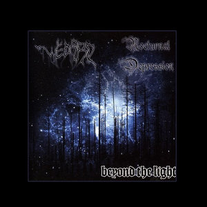 Wedard, Nocturnal Depression 歌手頭像