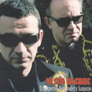Transportes Hernández y Sanjurjo 歌手頭像