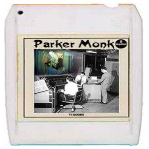 Parker Monk 歌手頭像