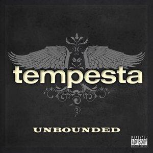 Tempesta 歌手頭像