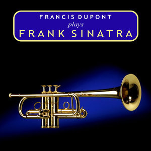 Francis Dupont 歌手頭像