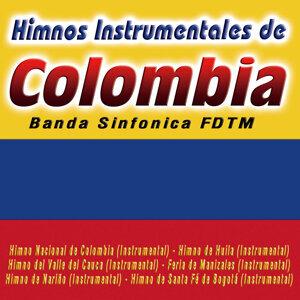 Banda Sinfónica FDTM 歌手頭像