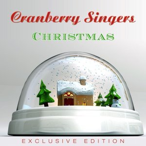 The Cranberry Singers 歌手頭像