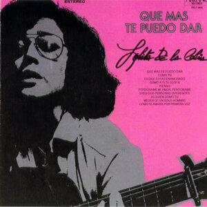 Lolita De La Colina 歌手頭像