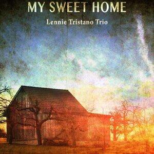 Lennie Tristano Trio 歌手頭像