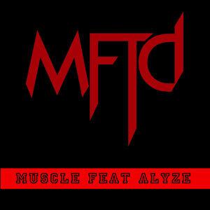 M.F.T.D 歌手頭像